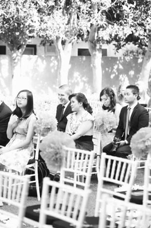 20140119-05-ceremony-9