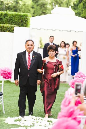 20140119-05-ceremony-69