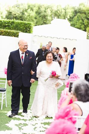 20140119-05-ceremony-52