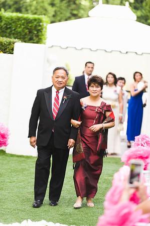 20140119-05-ceremony-67