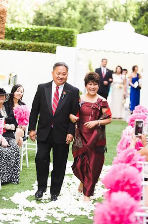 20140119-05-ceremony-73