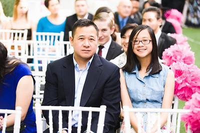 20140119-05-ceremony-25