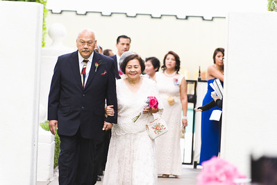 20140119-05-ceremony-49
