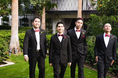 20140119-07-group-96