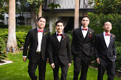 20140119-07-group-97