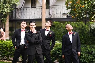 20140119-07-group-105