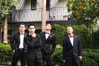 20140119-07-group-103