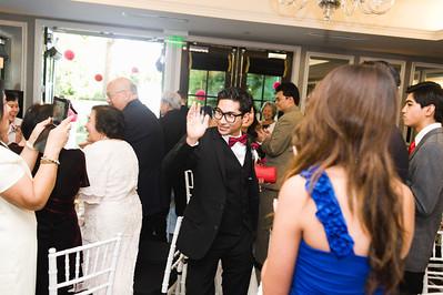 20140119-08-reception-17