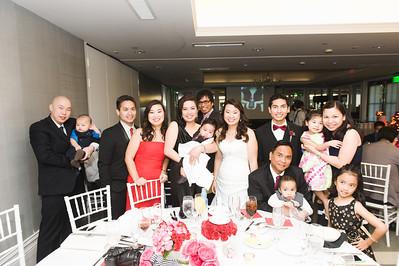 20140119-08-reception-78