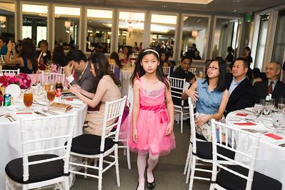 20140119-08-reception-16