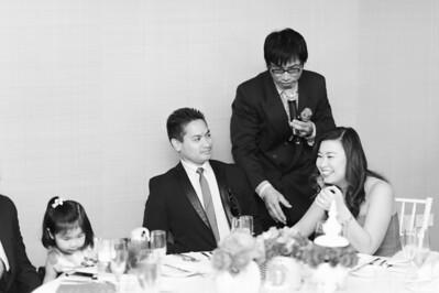 20140119-08-reception-44
