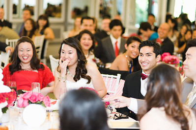 20140119-08-reception-47