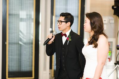 20140119-08-reception-31