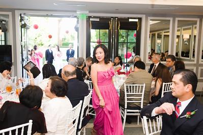 20140119-08-reception-4