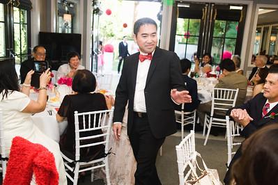 20140119-08-reception-10
