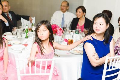 20140119-08-reception-84