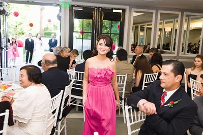 20140119-08-reception-7