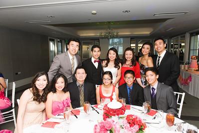 20140119-08-reception-63