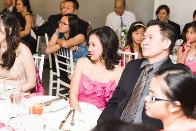 20140119-08-reception-86