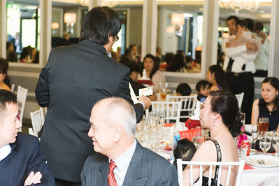 20140119-08-reception-90