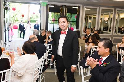 20140119-08-reception-9