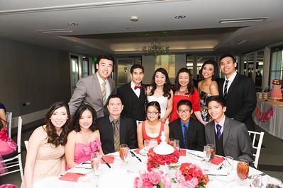 20140119-08-reception-64