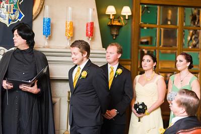 20140308-03-ceremony-85
