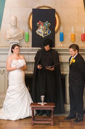 20140308-03-ceremony-76