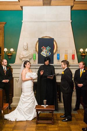 20140308-03-ceremony-66