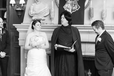 20140308-03-ceremony-82