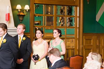 20140308-03-ceremony-84