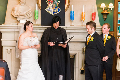20140308-03-ceremony-79