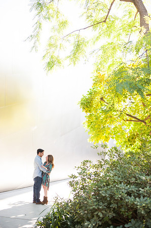 20131113-engagement-83