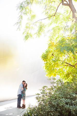 20131113-engagement-80