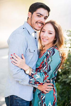 20131113-engagement-66