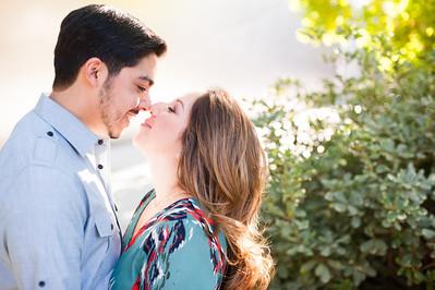 20131113-engagement-62