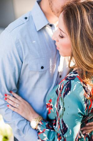 20131113-engagement-73