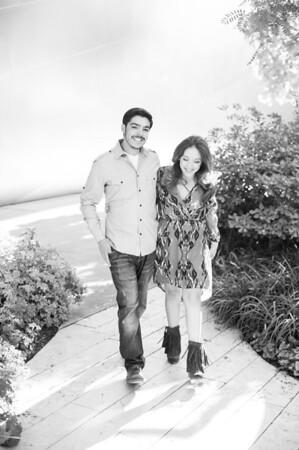 20131113-engagement-86