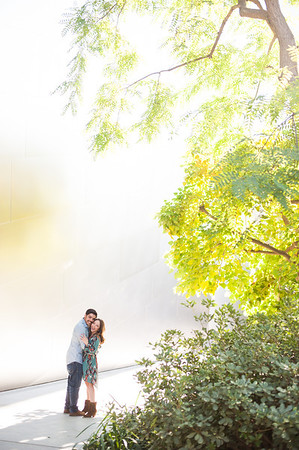 20131113-engagement-79