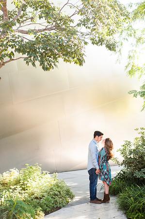 20131113-engagement-59