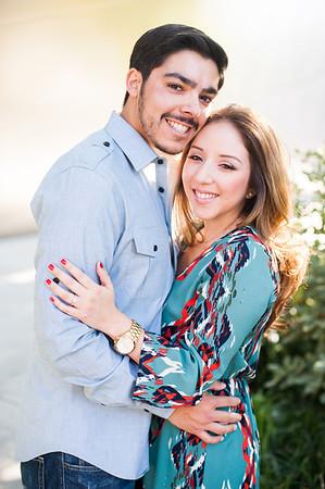 20131113-engagement-67