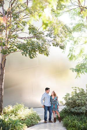 20131113-engagement-51