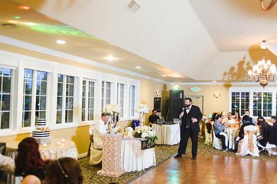 20140301-06-reception-87