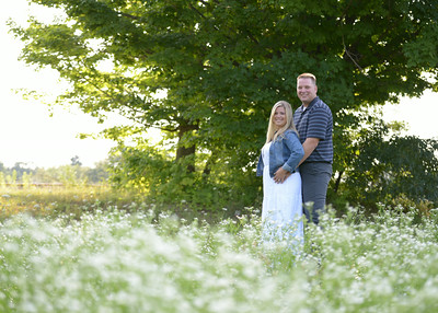 RachelMarchettiEngagementSession_0007
