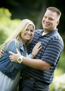 RachelMarchettiEngagementSession_0035
