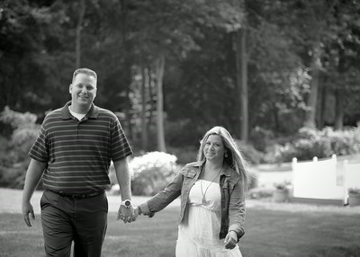 RachelMarchettiEngagementSession_0030