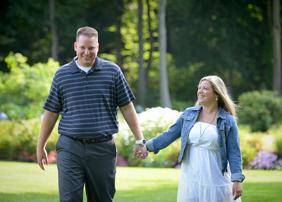 RachelMarchettiEngagementSession_0028