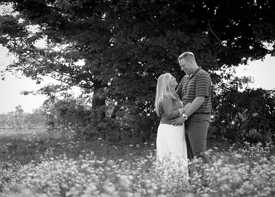 RachelMarchettiEngagementSession_0010