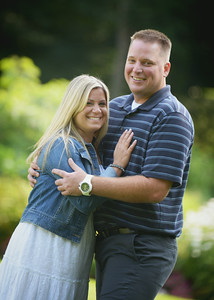 RachelMarchettiEngagementSession_0036
