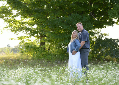 RachelMarchettiEngagementSession_0009